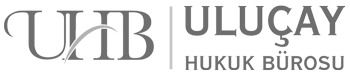 ULUÇAY HUKUK BÜROSU | TEL: +90 (324) 237 77 64 | MERSİN AVUKAT | MERSİN HUKUK BÜROSU | MERSİN AVUKATLARI | MERSİN HUKUK | ULUÇAY | MERSİN AVUKAT | MERSİN HUKUK BÜROSU | MERSİN AVUKATLIK ORTAKLIĞI | MERSİN BAROSU AVUKATLARI | MERSİN BARO AVUKATLARI | MERSİN HUKUK MÜŞAVİRLİĞİ | MERSİN AVUKAT BÜROSU